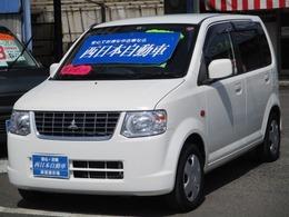 三菱 eKワゴン 660 G ベンチシート