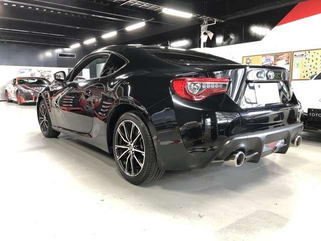 安心・カンタン・スピード審査のトヨタのローンでお支払いもラクラク!車両購入と支払いの窓口が一本化でわずらわしさがありません。クレジット一体型保険もご用意してます。