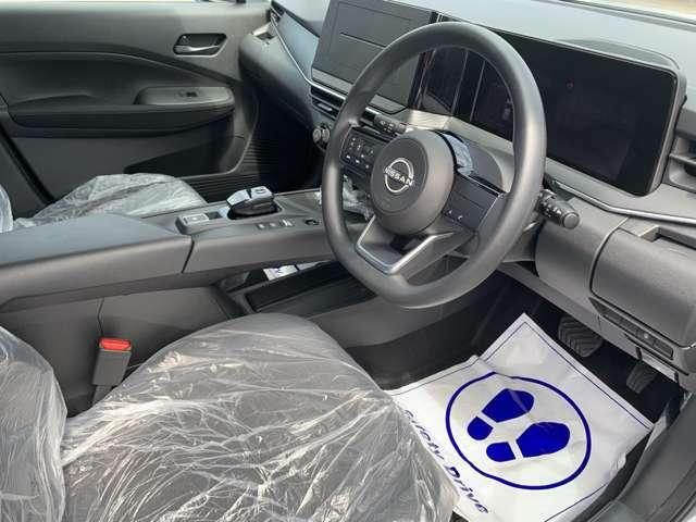 ■掲載車両以外にも在庫がたくさん!■ カーセンサーで希望の車両が見つからなくてもぜひお問い合わせ下さい。お電話でもかまいません。販売スタッフが全力でご希望のお車をお探しいたします!(072-465-0492)