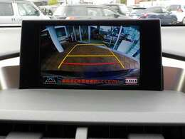★ガイドライン付きのカラーバックカメラも備わってますので後方運転もラクラク安心です♪ポイント5四日市松本店では買取車両をお値打ち価格で直接展示しております。第三者機関チェックも実施してますので安心です