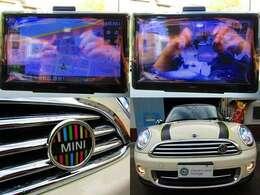 ◇セールスポイント◇後期モデル・ワンオーナ・ミントPKG・HIDヘッドライト/オート機能付・純正15インチAW・外装/目立つキズや凹みなどもなくキレイなボディ