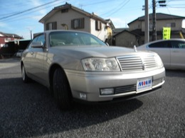 日産 セドリック 3.0 300LX VIP-Z