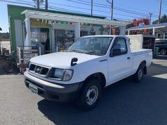 日産 ダットサン の中古車 2.0 DX セミロングボディ 千葉県白井市 75.0万円
