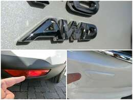 マツダのクリーンディーゼルとAWDの良い組み合わせ!燃費と、走破性に優れた経済性の高い車種です!