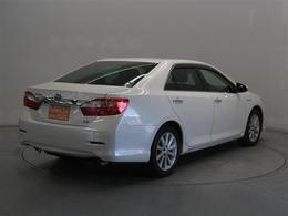 ◆◆◆「車両検査証明書」付き!!!  ◆トヨタ認定車両検査員が車両を徹底チェックし、クルマの品質を点数と図解で表示してあります。