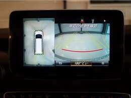 ■厳選し選び抜いたお車は入庫時にも再度ことこまかくチェックし、全車内装と外装を徹底的に仕上げています。