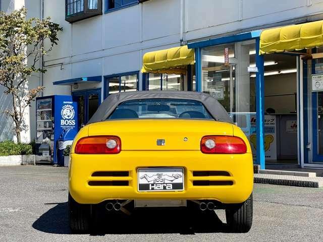 車検・1年点検・板金塗装・一般修理・カスタムドレスアップ・任意保険など全てお車の事はハラ自動車にお任せ下さい!エンジンオイル交換無料キャンペーン中!末永いお付き合いをしましょう!