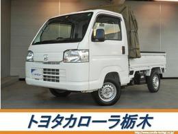 ホンダ アクティトラック 660 SDX ワンオーナー