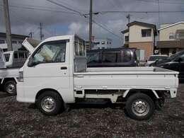 【カーライズ新潟】中古車販売・新車販売・買取り・下取り・保険代理店・整備・修理・車検・点検など各種対応しております。お車の事ならお任せ下さい!