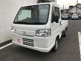 ホンダ アクティトラック 660 SDX 4WD ワンオーナー