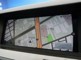 ●純正HDDナビ●DVD再生可能●Bluetooth接続可能『最新の地図更新も承りますので、気軽にご相談下さい!』