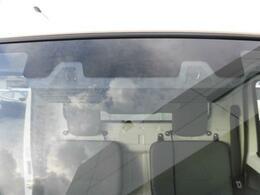 デュュアルカメラブレーキサポート(衝突被害軽減システム)を搭載☆自動ブレーキで衝突の回避や被害の軽減を図ります!
