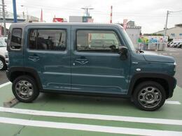 お車でお越しの際は、東名高速富士ICから南へ4キロ