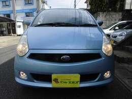 車検は令和4年4月まで。お支払総額18万円です!(福岡県内価格です。これ以上は頂きませんし、引きもいたしません)