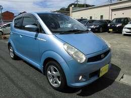 「お支払総額」には、車体価格・消費税・リサイクル預託金・点検整備・名義変更手数料が含まれます。福岡県外の方は別途登録費用が発生します
