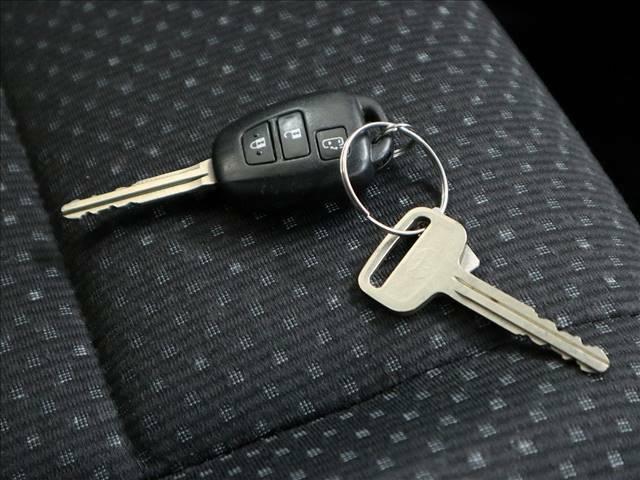 MAX保証・・・年間更新型保証で、いつまでも安心の保証が受けられます!保証項目部位600項目!ディーラー保証が切れているお車でも安心です!