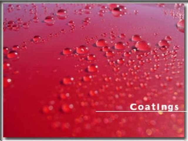Aプラン画像:Premium Glass Coat  ★フッ素系、ガラス系の両方のメリットを併せ持った高品質ハイブリッドボディコーティングです!※画像はイメージとなります。