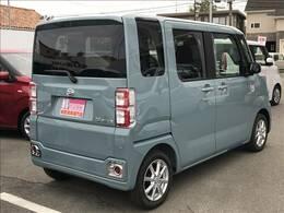 イソベモータースは高崎市で届出済未使用車を専門で販売してます。軽の専門店ですから、当店で全部見れますよ♪ベビーベットも完備!ゆっくりお車選びが出来ます!