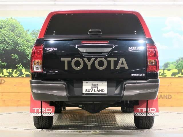 抗菌・消臭・防汚に最適!!【nanozoneコーティング】の施工もオススメです。光触媒で紫外線を受けることによって車内をクリーンに保つことができます。