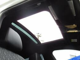 黒革・SR・オプション20AW・リモートパーキング・ジェスチャーC・ACC・インテリS・BSM・HUD・全周囲3Dカメラ・Pシフト・ハーマンカードンS・Sベンチレーション・マッサージシート・Rシェード