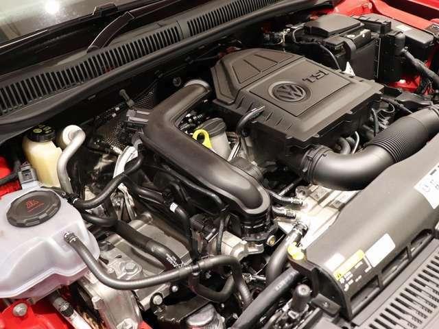 【ご案内】実質年率2.5%~DWA特別低金利オートローン対象車・お問合せはTEL【048-753-7733】へ