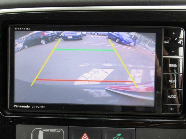 バックカメラ フルセグTV Bluetooth