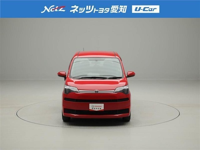 トヨタの安心ブランド『トヨタ認定中古車』まるごとクリーニング・車両検査証明書・ロングラン保証付き