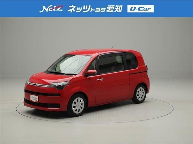 申し訳ありません、当社の規定により販売地域は愛知・岐阜・三重・静岡県の方で現車を確認できる方と限らせて頂いています。