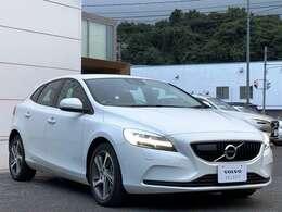 宮城県内8店舗。当社は欧州・欧米9メーカーを取り扱う、正規輸入車ディーラーです。