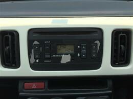 ・運転席シートヒーター・キーレス・アイドリングストップ・横滑り防止・CD・ABS