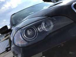 BMWジャパンファイナンスのローンプラン!スタンダードプランでお客様のご要望に沿ったご提案を致します!