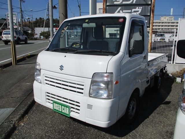 徳島県阿南市羽ノ浦駅近く、ローソン羽ノ浦店横に当店はございます。走行少なめの優良中古車多数展示中です!軽自動車をメインに展示しております。まずはお気軽にご相談下さい☆フリーダイヤル「0066-9711-517417」