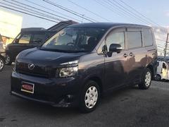 トヨタ ヴォクシー の中古車 2.0 トランスX 福岡県糸島市 25.0万円