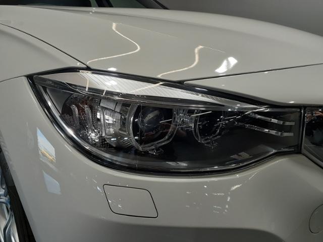 ●お客様の大切なお車は、直接店頭販売する強みをいかした値付けにて買取させて頂いております●