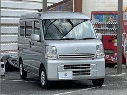 マツダ スクラム 660 バスター ハイルーフ 5AGS車