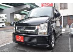 スズキ ワゴンR の中古車 660 FX リミテッド 愛知県名古屋市瑞穂区 0.8万円