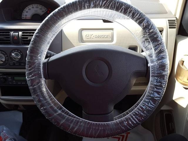 ご購入後のアフターフォローもお任せください。自社東北運輸局指定工場完備。車検・整備・オイル交換・タイヤ交換等何でもお任せください。