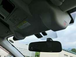 スバル運転支援システムの定番となったアイサイト装着モデルです。