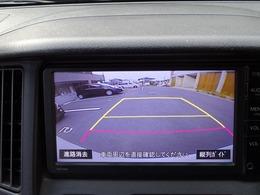 支払総額は「市川・習志野・船橋・千葉」ナンバー登録費用とオイル交換などの一般整備、車検がない車両は車検整備実施した金額になります。