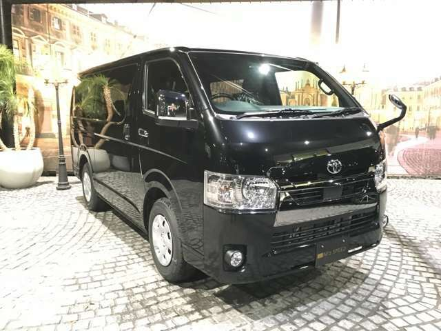 日本全国に陸送納車OKです。送料等お気軽にお問合せください。遠方のお客様は、安心のZERO陸送にてご自宅まで納車させて頂けます。
