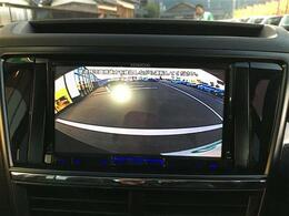 ☆ガラスルーフ☆Advantage Line特別装備☆社外メモリナビ・フルセグTV/CD/DVD/Bluetooth☆バックカメラ☆ハーフレザーシート☆オートライト☆フォグランプ☆クルーズコントロール☆パドルシフト