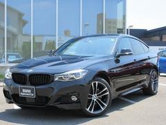 BMW 3シリーズグランツーリスモ の中古車 320d xドライブ Mスポーツ ディーゼルターボ 4WD 岐阜県羽島郡岐南町 335.0万円