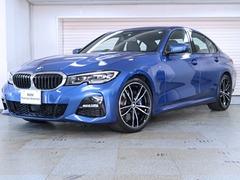 BMW 3シリーズ の中古車 320i Mスポーツ 東京都品川区 448.0万円