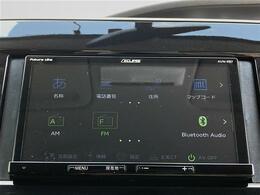 【7型ナビ 】運転がさらに楽しくなりますね!!