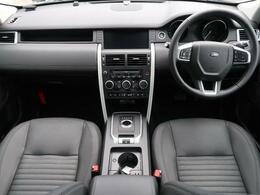 ブラックパック・グロスブラック19インチAW・ブラックルーフ・電動トランク・パノラマルーフ・ブラインドスポットモニター・黒革・シートヒーター・スマートキー