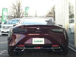 ガリバーグループは東証一部上場!中古車買取実績No.1※です。※2020年1月 (株)日本能率協会総合研究所調べ(国内中古自動車販売業の主要小売企業を対象とした「中古自動車買取台数No.1調査」より)