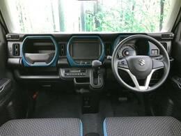 ネクステージ摂津店では全国のお車のお取り寄せも行っています。カーライフのトータルサポートとしてお客様に便利で快適なカーライフをサポート致します。