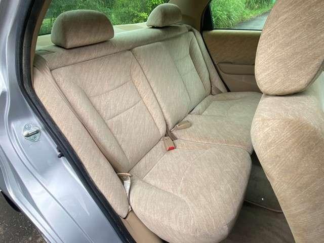 平成15年式 ホンダ フィットアリア入庫しました。 株式会社カーコレは【Total Car Life Support】をご提供してまいります。http://www.carkore.jp/