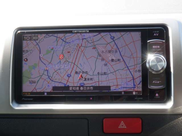 SDナビTV/DVD再生/Bluetooth/バックカメラ/AC100V電源/ETC/新品16inAW/トヨタセーフティーセンス/リアシートベルト/スライドドア小窓/トラクションコントロール
