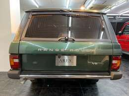 お客様のお車に関する全面的サポートをお約束致します!!スタッフ一同心よりお待ちしております。